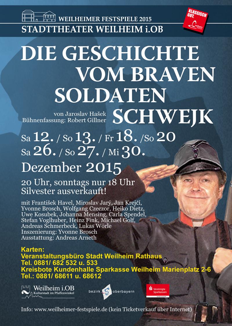 PlakatSchwejkNeu2015A3